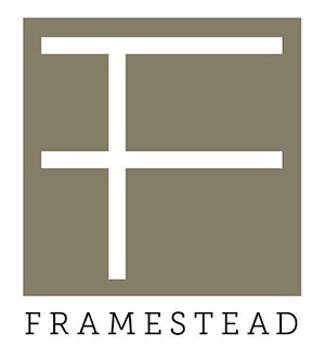 The Framestead Group Logo