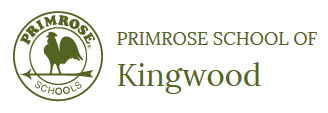 Primrose School of Kingwood at Oakhurst Logo