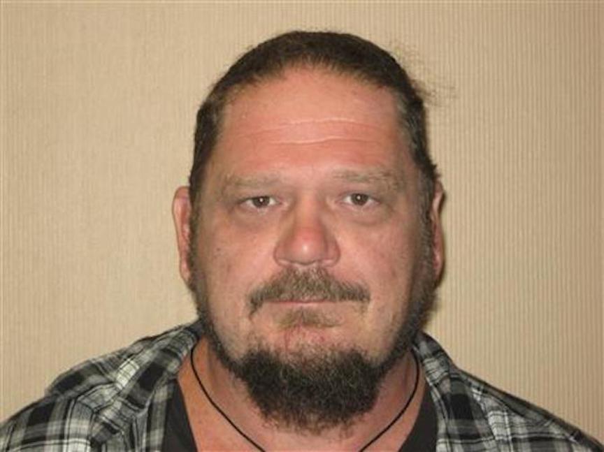 eric storey sex offender in Fullerton